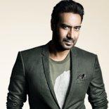 Ajay Devgn Image