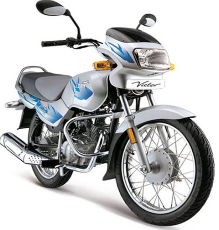 Tvs Victor Gx Reviews Price Specifications Mileage
