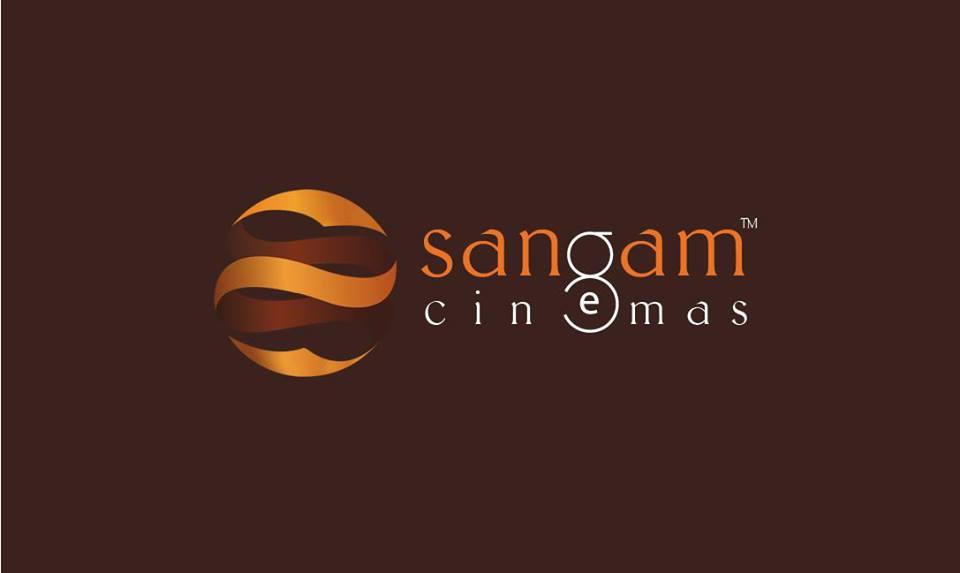 Sangam Cinemas - Kilpauk - Chennai Image