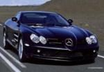 Mercedes Benz Slr Mclaren Reviews Price Specifications Mileage