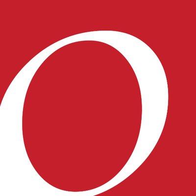 Overstock Com Overstock Com Reviews Mouthshut Com