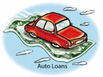 Tips on Auto Loans Image