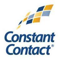 ConstantContact.com Image