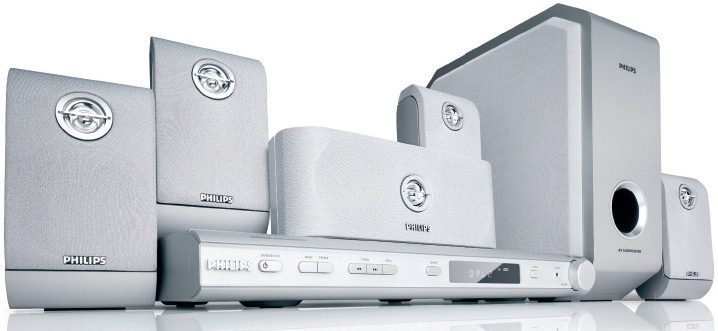 philips lx 600 review price feature players india movies or rh mouthshut com Philips HTS3541 Home Theater System Philips Home Theater System