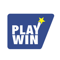 Online Playwin Lottery A Big Joke Myplaywin Com Customer Review Mouthshut Com
