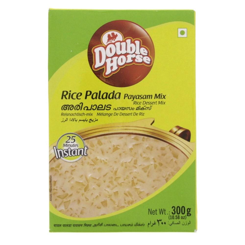 Double Horse Rice Palada Payasam Mix Image
