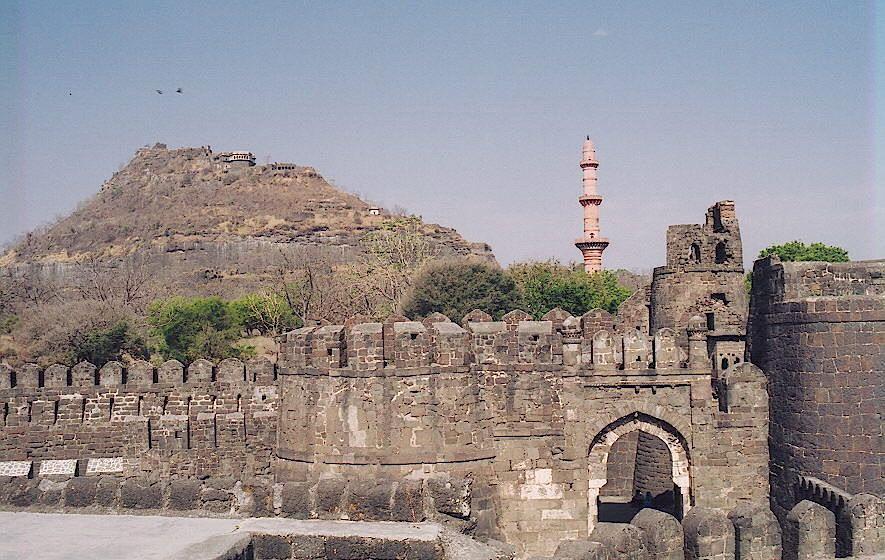 Aurangabad Image
