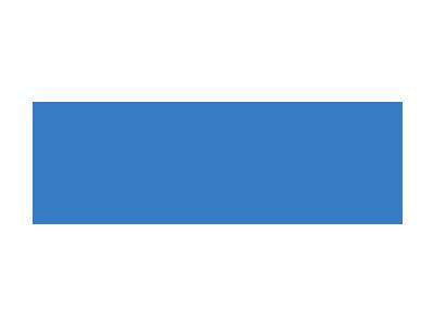 Shockwave.com Image