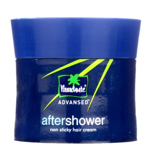 Parachute Aftershower Hair Cream Image