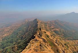 Five Best Trekking Spots in Sahyadri Image