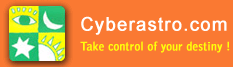 Cyberastro.com Image