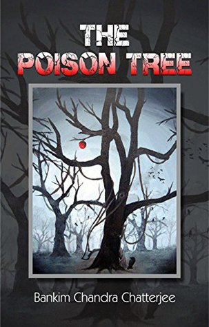 a poison tree review The poem 'a poison tree' is one of the most wonderful and appreciated works of william blake here is a complete analysis of the poem.