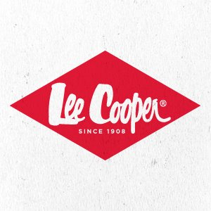 Lee Cooper Footwear Image