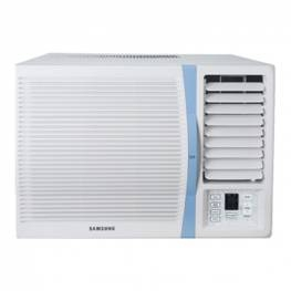 Samsung AWT18QBHDC Image