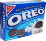 Oreo Cookies Image