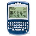 RIM Blackberry 7230 Image