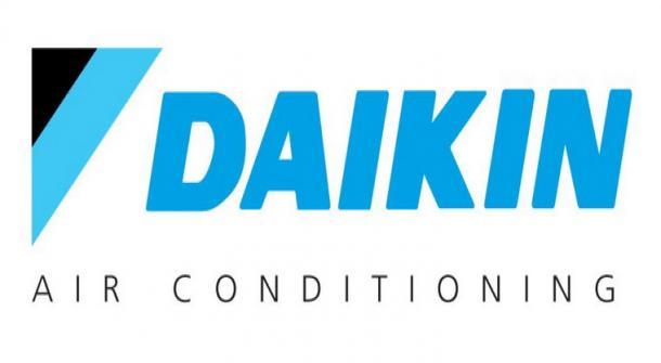 Daikin FTY60 Image