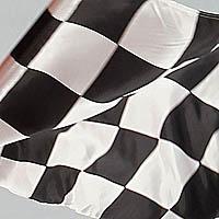 Pitpass.com Image