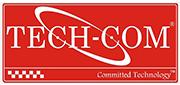 Techcom SDC 301 Image