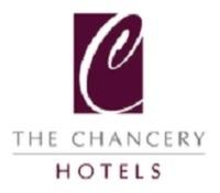 Hotel Chancery - Bangalore Image