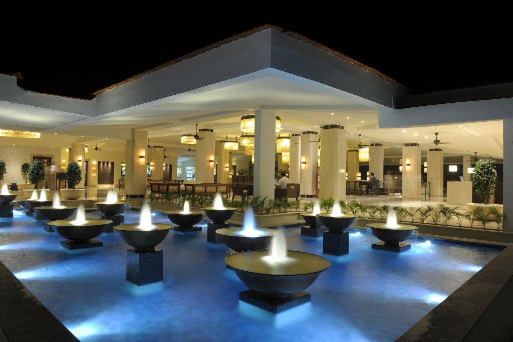 Holiday Inn Resort - Goa Image