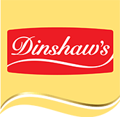 Dinshaw's Dairy Food - Amravati Road - Nagpur Image