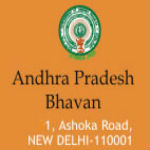 Andhra Pradesh Bhawan Canteen - Connaught Place - Delhi Image