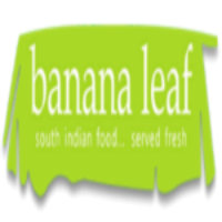 Banana Leaf - Connaught Place - Delhi Image