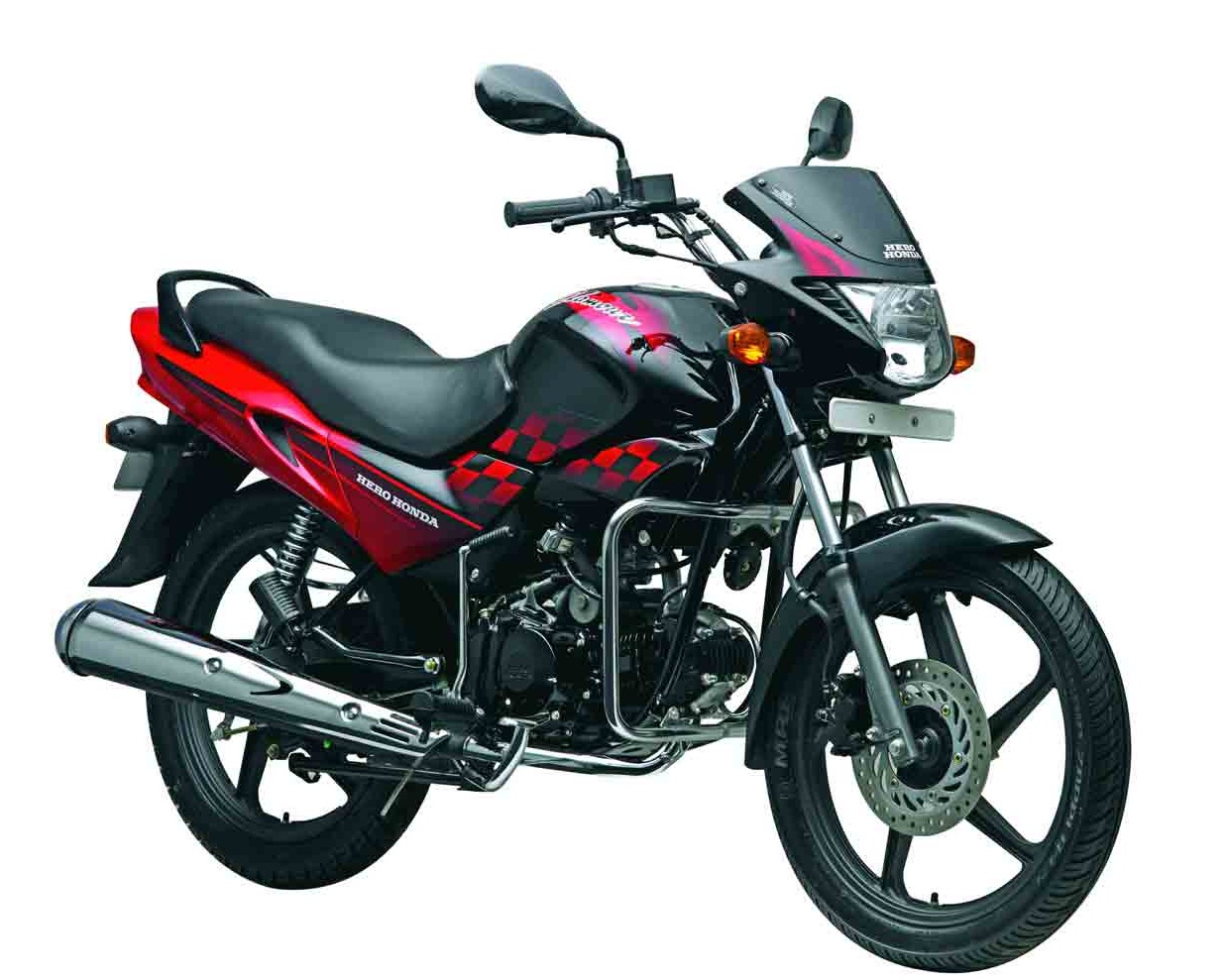 HERO HONDA GLAMOUR Reviews, Price, Specifications, Mileage ... for Honda Motorcycle 125 New Model 2014 Png  113cpg