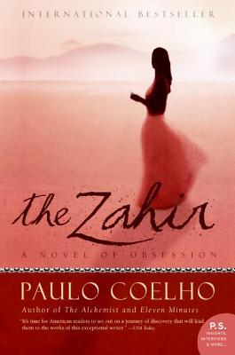zahir the paulo coelho reviews summary story price online  zahir the paulo coelho image write your review