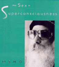 From Sex to Superconsciousness - Osho Rajneesh Image