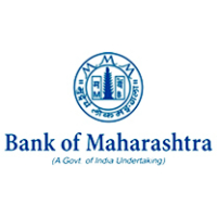 Bank of Maharashtra Image