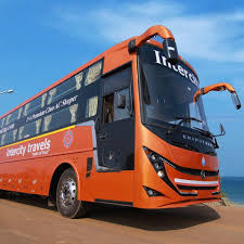 Tips on Intercity Travel Image