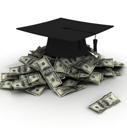 Tips on Student Loans Image