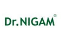 Dr. Nigam's Slimming Centre - Andheri - Mumbai Image