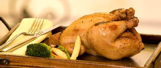 Suguna Chicken Image