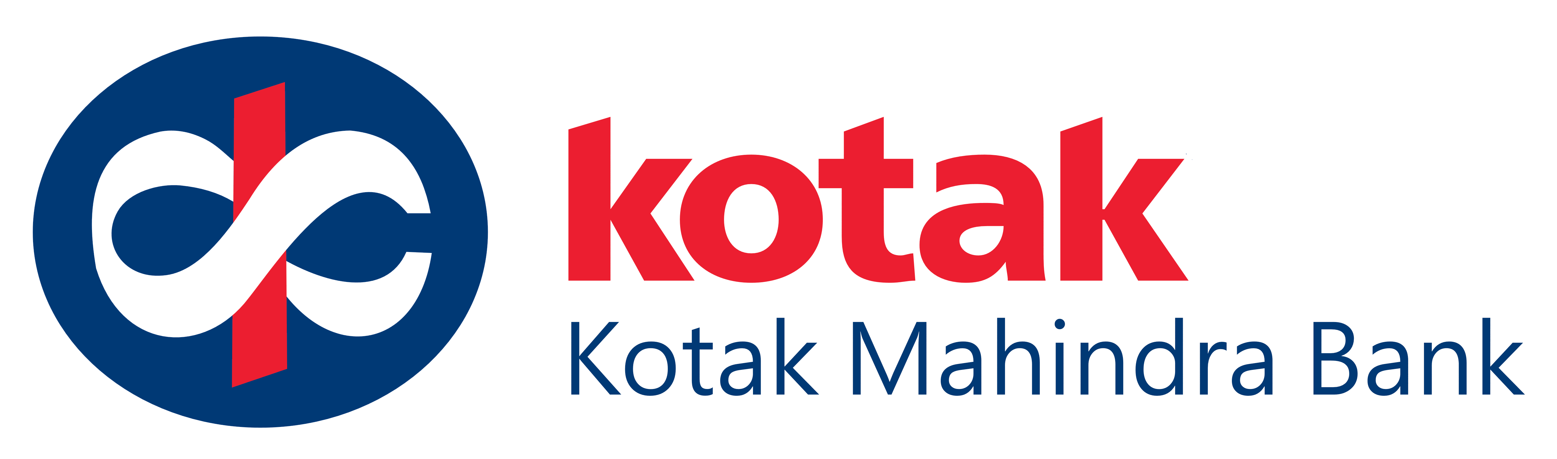 KOTAK MAHINDRA BANK Review, Branches, Internet Banking