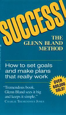 Success - The Glenn Bland Method - Glenn Bland Image