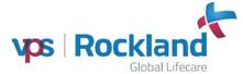 Rockland Hospital - Delhi Image
