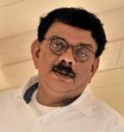 Priyadarshan Image