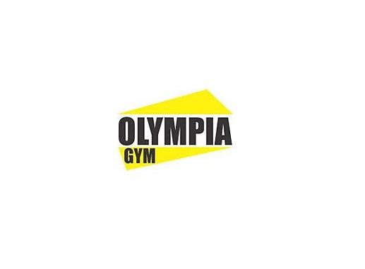 Olympia Gym - Delhi Image