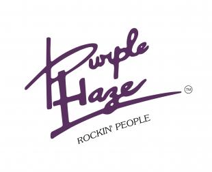 Purple Haze - Bandra - Mumbai Image