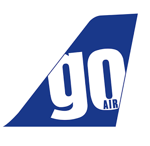 Go Air Image