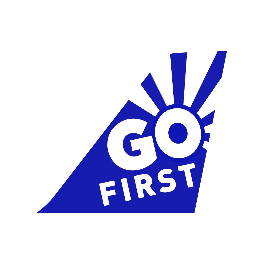 Go Air Image