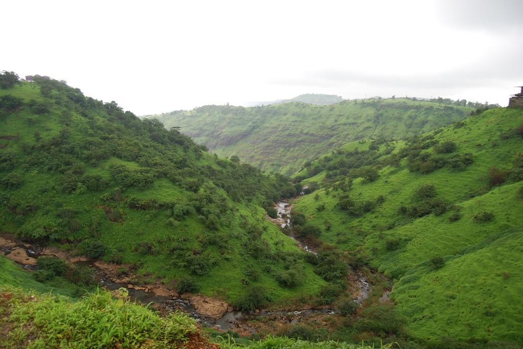 Igatpuri Image