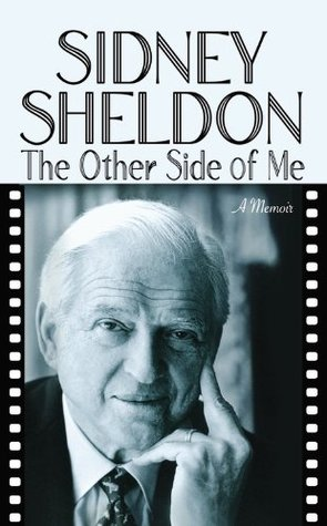 Sidney About Sheldon Other Side Of Me The Sidney Sheldon Consumer Review Mouthshut Com