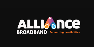 Alliance Broadband Image