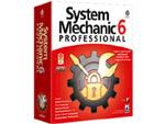System Mechanic 6 Image