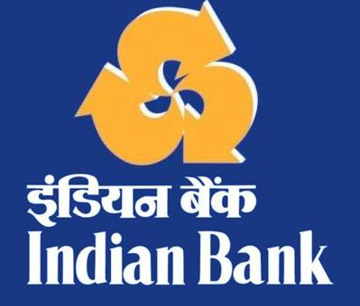 Indian Bank Image