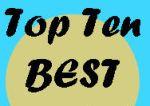 Ten Best Books of 2005 Image